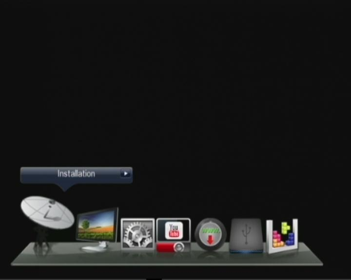 شرح مصور لتحويل الستارسات 1000بريميوم الى ستاركوم hd 1005 و 2000hd  Video_20110523_155759